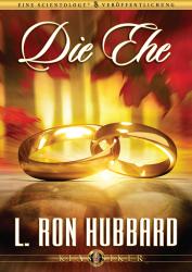 Die Ehe - Vortrag von L. Ron Hubbard (Audio-CD)