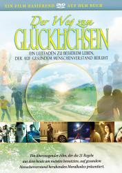 Der Weg zum Glücklichsein als ungekürzter Film (DVD)
