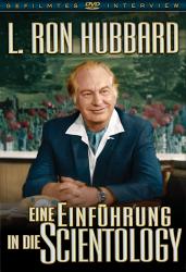 Ein Einführung in die Scientology (DVD)