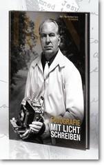 Fotografie: Mit Licht schreiben von L. Ron Hubbard - Ron Serie