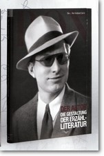 L. Ron Hubbard: Der Autor, die Gestaltung der Erzähl-Literatur, aus der L. Ron Hubbard Serie