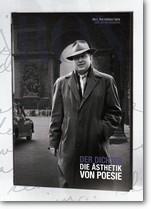 L. Ron Hubbard: Der Dichter, die Ästhetik von Poesie - Ron Serie