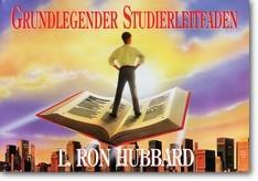 Der Grundlegende Studierleitfaden von L. Ron Hubbard