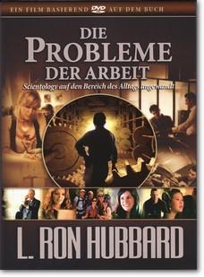 Die Probleme der Arbeit (DVD)