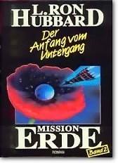 Mission Erde Band 02