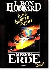 Mission Erde Band 04
