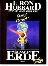 Mission Erde Band 06