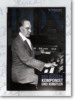Der Musiker, Komponist und Künstler L. Ron Hubbard - Ron Serie