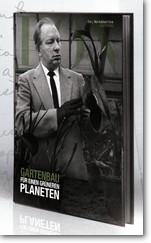 Gartenbau, für einen grünen Planeten, von L. Ron Hubbard - L. Ron Hubbard Serie
