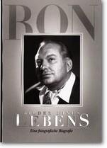 Bilder eines Lebens, die einzigartige Biografie von L. Ron Hubbard dem Gründer der Scientology Religion