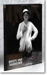 L. Ron Hubbard: Frühe Jahre der Abenteuer, Briefe und Tagebücher
