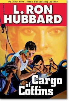 Cargo of Coffins (Paperback)