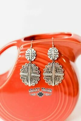 Montana Melody Earrings