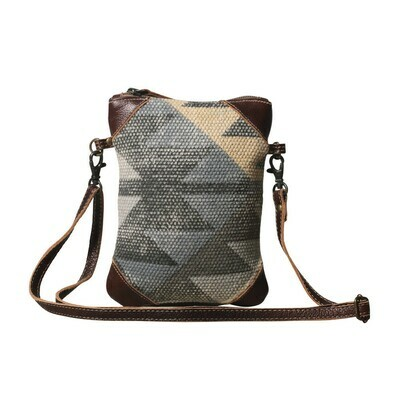Dwarfish Small & Crossbody Bag