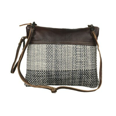 Cuddled Small & Crossbody Bag