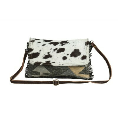 Slingshot Small & Crossbody Bag