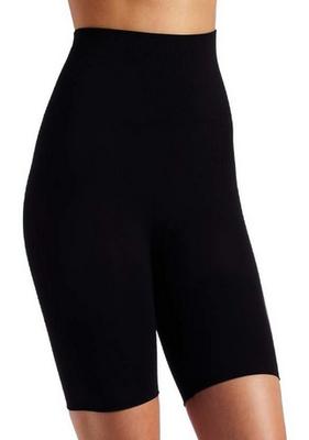 Leg Brief Shorts Shapewear