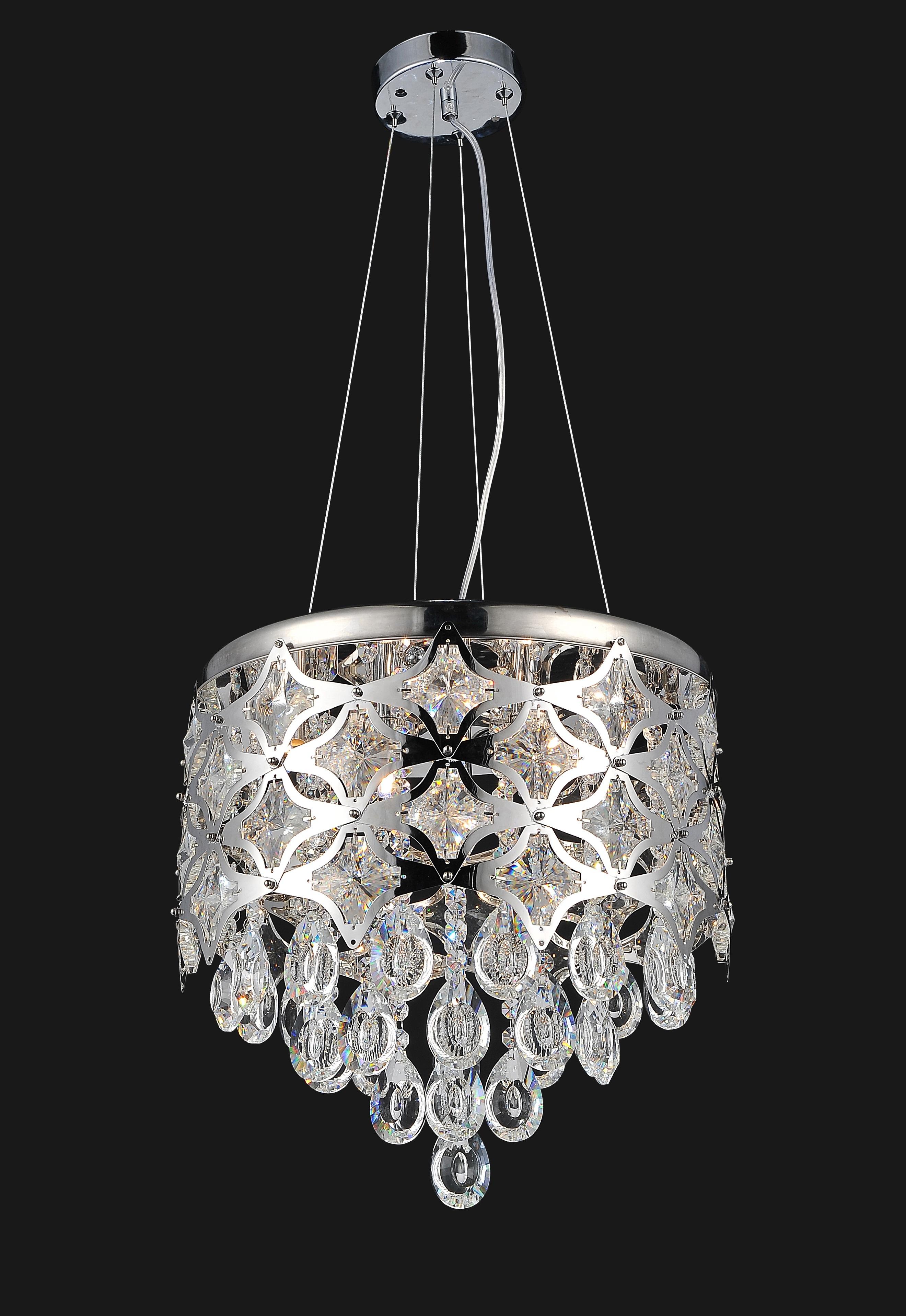Crystal World Inc Lighting Fixtures Wedding Decor Wholesale