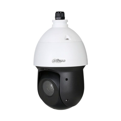 IP DAHUA DH-SD49225T-HN-S2, 1080p, 4.8 - 120 мм, белый