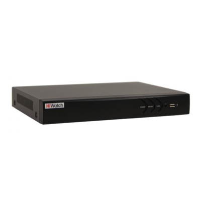 HiWatch DS-N308(B)