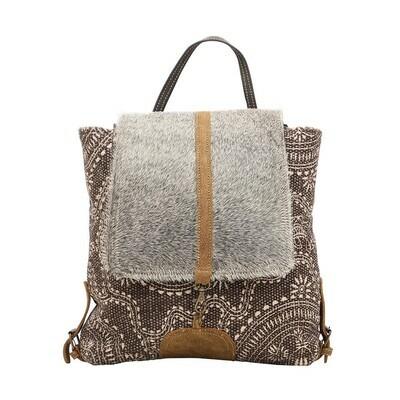 Stygian Backpack Bag