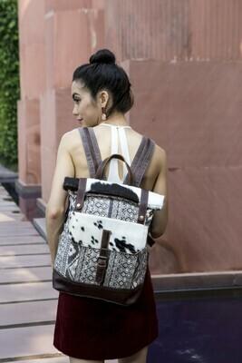 Athletic Backpack Bag