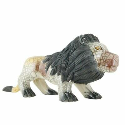 Lion Large