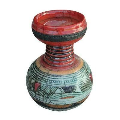 Water Jar Nigeria