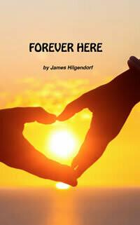 Forever Here 00013