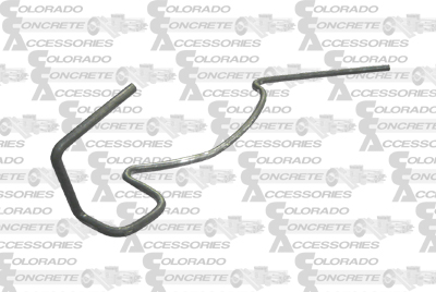 Chicken Legs Screed Hook Screed Hooks Products
