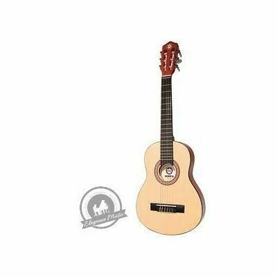 Starmakers: 1/4 Size Junior Guitar