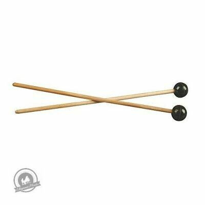 Boomwhackers Whacker Mallets