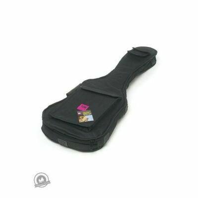 Pure Tone: Universal Electric Guitar Gigbag