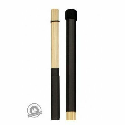 Promuco Bamboo Rods - 19 Rods