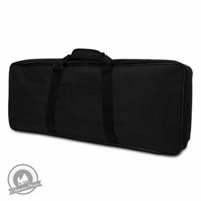 Universal Keyboard Carry Case