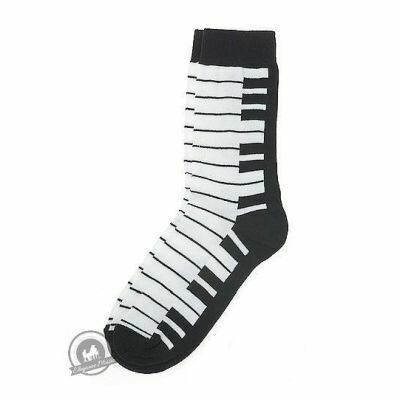 Socks - Keyboard
