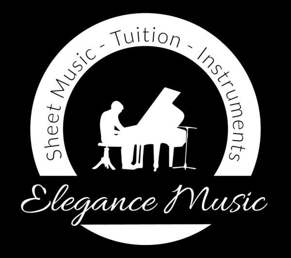 Elegance Music