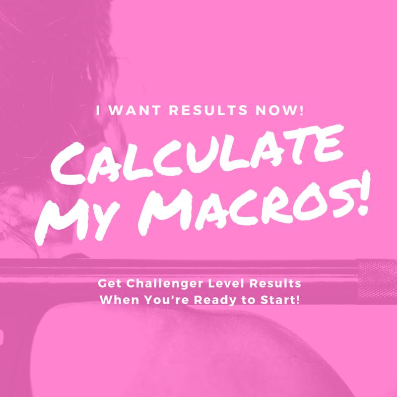 Complete Macro Analysis