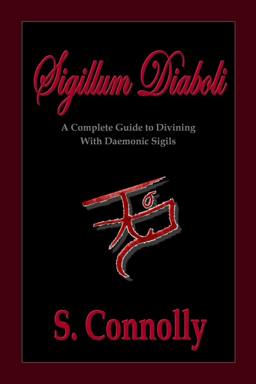 Sigillum Diaboli (paperback)
