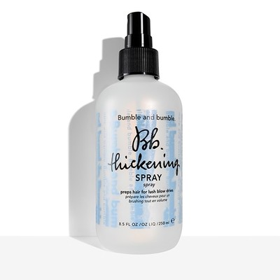 Bumble & Bumble Thickening Spray 250 ml
