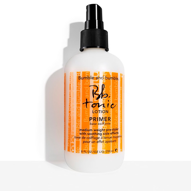 Bumble and Bumble Tonic Primer 250 ml