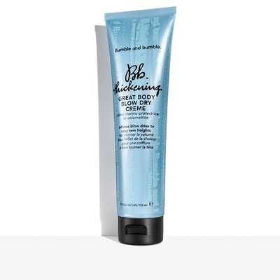 Bumble and Bumble Thickening Great Body Blow Dry 150 ml