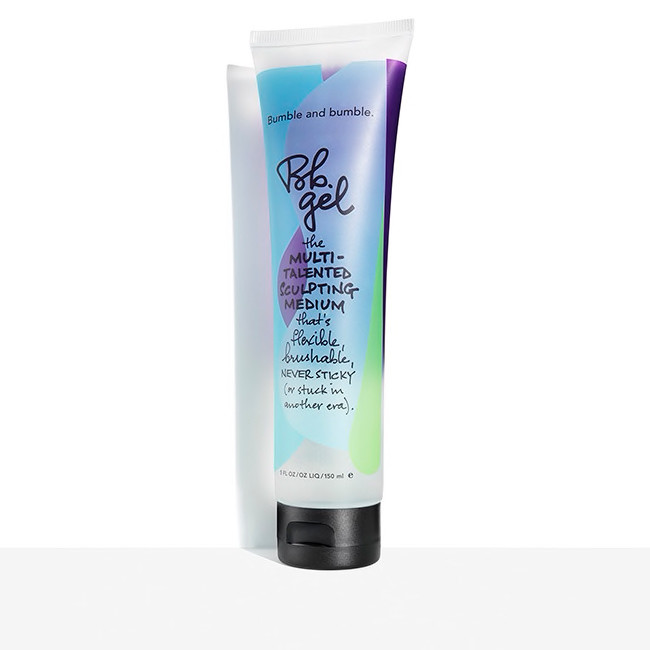 Bumble and Bumble Gel 150 ml