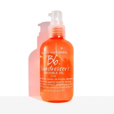 Bumble and Bumble Hairdresser's Invisible Oil 100 ml