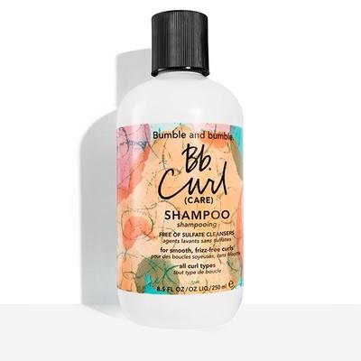 Bumble & Bumble Curl Shampoo 250 ml