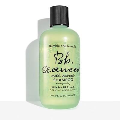 Bumble & Bumble Seaweed Shampoo 250 ml