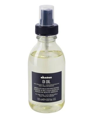 Davines OI OIL 135 ml | Tratamiento en Aceite