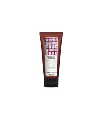 Davines Replumping Acondicionador Travel Size 60 ml | Elasticidad