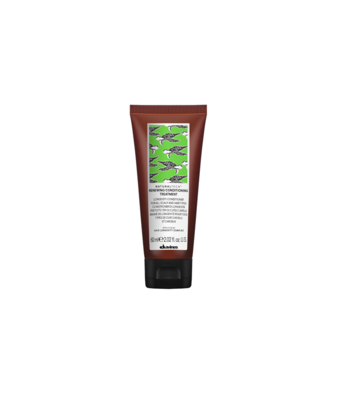 Davines Renewing Conditioner Treatment Travel Size 60 ml | Longevidad Capilar