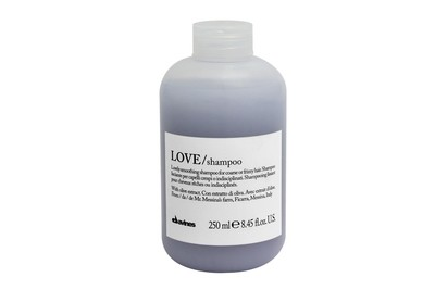 Davines Love Smoothing Shampoo 250 ml | Cabello Rebelde